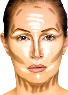 contour-and-highlightkevynaucoin